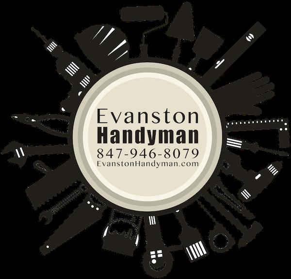 Evanston Handyman